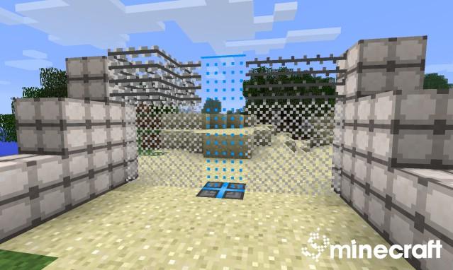 minecraft mods ru 1 5 2